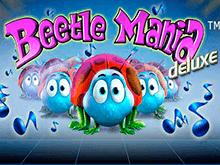 Ставки на сайте Вулкан 24 на деньги реальные в Beetle Mania Deluxe